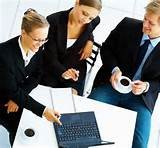 Assessor training - Merewood Consultancy
